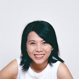 Ms Ngan Nguyen