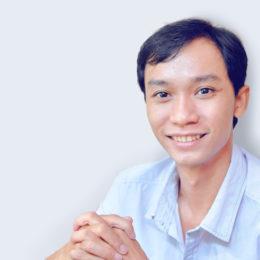Mr Thien Vo