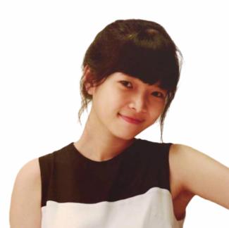 Ms Thao Nhi